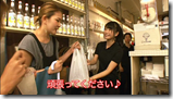 Yokoyama Yui in Hiri Hiri arubaito (26)