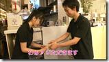 Yokoyama Yui in Hiri Hiri arubaito (27)