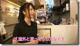 Yokoyama Yui in Hiri Hiri arubaito (28)
