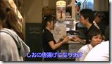 Yokoyama Yui in Hiri Hiri arubaito (3)