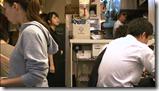 Yokoyama Yui in Hiri Hiri arubaito (5)