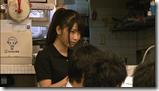 Yokoyama Yui in Hiri Hiri arubaito (7)