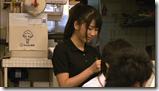 Yokoyama Yui in Hiri Hiri arubaito (8)