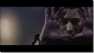 ARASHI in P・A・R・A・D・O・X (16)