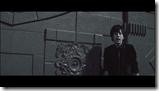 ARASHI in P・A・R・A・D・O・X (19)