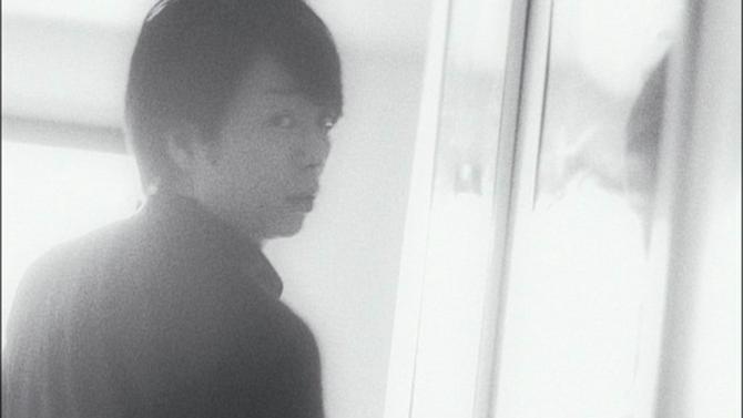 ARASHI in P・A・R・A・D・O・X (28)