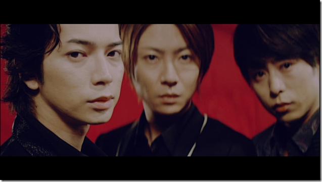 ARASHI in P・A・R・A・D・O・X (33)