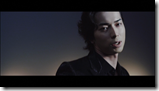 ARASHI in P・A・R・A・D・O・X (9)