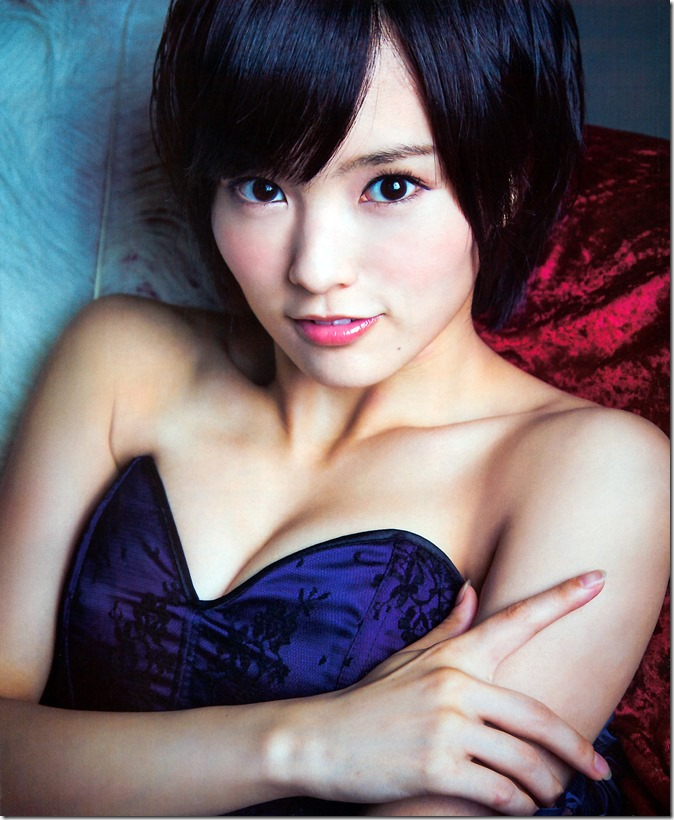 Bubka no.11 November 2013 (7)