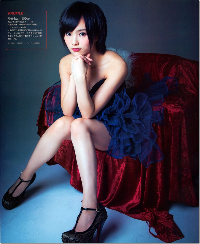 Bubka no.11 November 2013 (9)