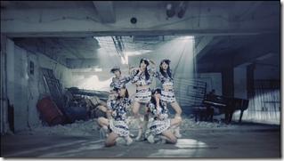 C-ute Aitte motto zanshin (dance shot version) (10)