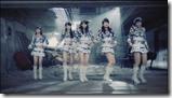 C-ute Aitte motto zanshin (dance shot version) (12)
