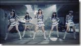 C-ute Aitte motto zanshin (dance shot version) (13)