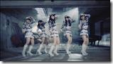 C-ute Aitte motto zanshin (dance shot version) (14)