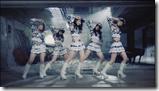 C-ute Aitte motto zanshin (dance shot version) (15)