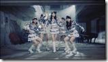 C-ute Aitte motto zanshin (dance shot version) (1)