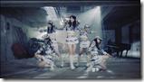 C-ute Aitte motto zanshin (dance shot version) (2)