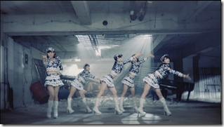 C-ute Aitte motto zanshin (dance shot version) (5)