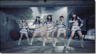 C-ute Aitte motto zanshin (dance shot version) (6)