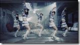 C-ute Aitte motto zanshin (dance shot version) (7)