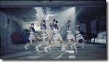 C-ute Aitte motto zanshin (dance shot version) (8)