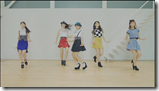 C-ute in Tokai no hitorigurashi (dance shot ver (11)