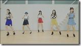 C-ute in Tokai no hitorigurashi (dance shot ver (12)