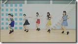 C-ute in Tokai no hitorigurashi (dance shot ver (14)