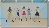 C-ute in Tokai no hitorigurashi (dance shot ver (1)