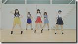 C-ute in Tokai no hitorigurashi (dance shot ver (2)