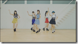 C-ute in Tokai no hitorigurashi (dance shot ver (3)