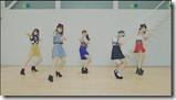 C-ute in Tokai no hitorigurashi (dance shot ver (4)
