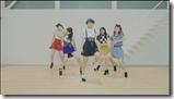 C-ute in Tokai no hitorigurashi (dance shot ver (5)