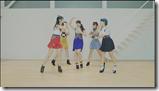 C-ute in Tokai no hitorigurashi (dance shot ver (6)