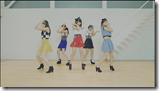 C-ute in Tokai no hitorigurashi (dance shot ver (7)
