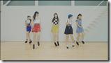 C-ute in Tokai no hitorigurashi (dance shot ver (8)