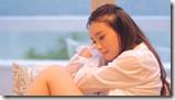 Nakajima Saki Bloom (a short rest) (11)