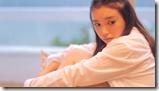 Nakajima Saki Bloom (a short rest) (12)
