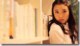 Nakajima Saki Bloom (a short rest) (19)