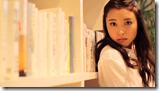 Nakajima Saki Bloom (a short rest) (19)