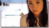 Nakajima Saki Bloom (a short rest) (27)