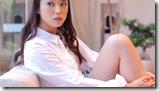 Nakajima Saki Bloom (a short rest) (29)