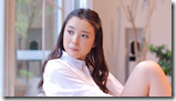 Nakajima Saki Bloom (a short rest) (30)