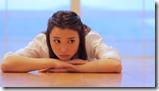 Nakajima Saki Bloom (a short rest) (5)