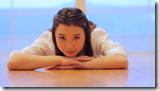 Nakajima Saki Bloom (a short rest) (6)