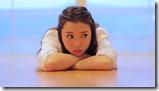 Nakajima Saki Bloom (a short rest) (7)