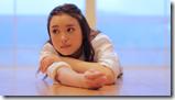Nakajima Saki Bloom (a short rest) (8)