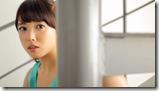 Nakajima Saki Bloom (behind the glass) (10)