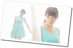 Nakajima Saki Bloom (behind the glass) (29)