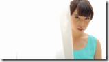 Nakajima Saki Bloom (behind the glass) (32)
